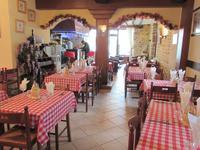 Commerce à vendre à ST ETIENNE DE FURSAC en Creuse - photo 2
