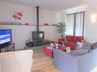 French property for sale in ST ETIENNE DE FURSAC, Creuse - €141,700 - photo 6