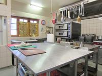 Commerce à vendre à ST ETIENNE DE FURSAC en Creuse - photo 4