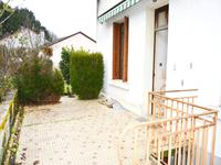 French property for sale in DECAZEVILLE, Aveyron - €76,450 - photo 3