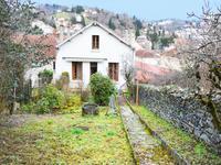 Maison à vendre à DECAZEVILLE en Aveyron - photo 1