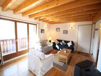 French property for sale in VAUJANY, Isere - €390,000 - photo 2