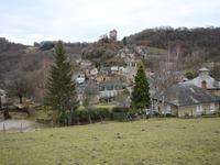 French property for sale in MURET LE CHATEAU, Aveyron - €42,876 - photo 3
