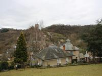 French property for sale in MURET LE CHATEAU, Aveyron - €42,876 - photo 7