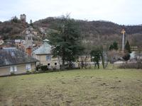French property for sale in MURET LE CHATEAU, Aveyron - €42,876 - photo 5