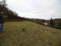 French property for sale in MURET LE CHATEAU, Aveyron - €42,876 - photo 10