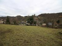 French property for sale in MURET LE CHATEAU, Aveyron - €42,876 - photo 4
