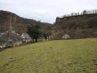 French property for sale in MURET LE CHATEAU, Aveyron - €42,876 - photo 8