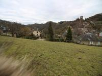 French property for sale in MURET LE CHATEAU, Aveyron - €80,553 - photo 8
