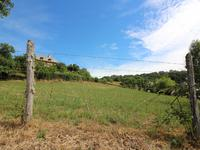 French property for sale in MURET LE CHATEAU, Aveyron - €80,553 - photo 3