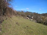 French property for sale in MURET LE CHATEAU, Aveyron - €42,360 - photo 9