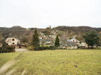 French property for sale in MURET LE CHATEAU, Aveyron - €0 - photo 4