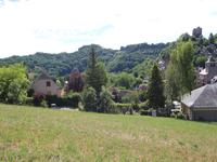 French property for sale in MURET LE CHATEAU, Aveyron - €42,360 - photo 7