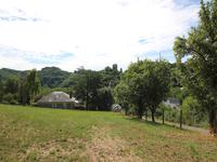 French property for sale in MURET LE CHATEAU, Aveyron - €42,360 - photo 6