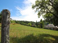 French property for sale in MURET LE CHATEAU, Aveyron - €42,360 - photo 5