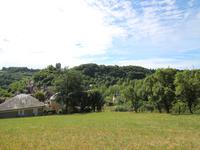 French property for sale in MURET LE CHATEAU, Aveyron - €42,360 - photo 2