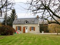 houses and homes for sale inMONTCHAMPCalvados Normandy