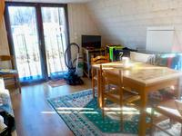 French property for sale in ARZAL, Morbihan - €88,000 - photo 4