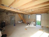 French property for sale in LA CHAPELLE ST SAUVEUR, Loire Atlantique - €162,000 - photo 7
