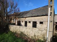 French property for sale in LA CHAPELLE ST SAUVEUR, Loire Atlantique - €162,000 - photo 2
