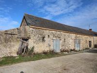 maison à vendre à LA CHAPELLE ST SAUVEUR, Loire_Atlantique, Pays_de_la_Loire, avec Leggett Immobilier