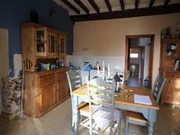 French property for sale in LA CHAPELLE ST SAUVEUR, Loire Atlantique - €162,000 - photo 6