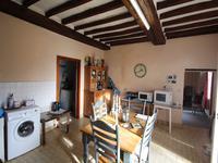 French property for sale in LA CHAPELLE ST SAUVEUR, Loire Atlantique - €162,000 - photo 4
