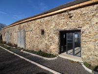 French property for sale in LA CHAPELLE ST SAUVEUR, Loire Atlantique - €162,000 - photo 10