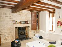 French property for sale in CHERBONNIERES, Charente Maritime - €171,720 - photo 3