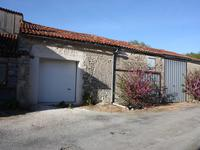French property for sale in CHERBONNIERES, Charente Maritime - €171,720 - photo 9