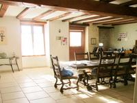 French property for sale in CHERBONNIERES, Charente Maritime - €171,720 - photo 6