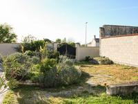 French property for sale in CHERBONNIERES, Charente Maritime - €178,200 - photo 2