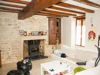 French property for sale in CHERBONNIERES, Charente Maritime - €178,200 - photo 3
