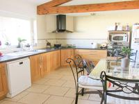 French property for sale in CHERBONNIERES, Charente Maritime - €171,720 - photo 4