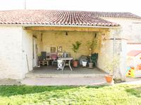 French property for sale in CHERBONNIERES, Charente Maritime - €171,720 - photo 10