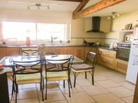 French property for sale in CHERBONNIERES, Charente Maritime - €171,720 - photo 5