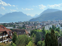 French property for sale in ANNECY LE VIEUX, Haute Savoie - €759,000 - photo 2
