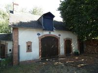 French property for sale in AUZANCES, Creuse - €265,000 - photo 3