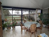 French property for sale in AUZANCES, Creuse - €265,000 - photo 6