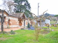 French property for sale in MONCLAR, Lot et Garonne - €299,600 - photo 9