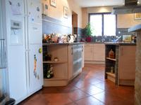 French property for sale in MONCLAR, Lot et Garonne - €299,600 - photo 4
