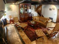 French property for sale in ERBRAY, Loire Atlantique - €328,600 - photo 3