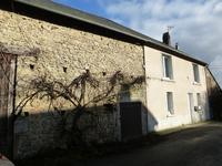 French property for sale in FLEURAT, Creuse - €69,300 - photo 2