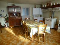 French property for sale in FLEURAT, Creuse - €69,300 - photo 5