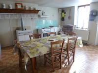 French property for sale in FLEURAT, Creuse - €69,300 - photo 6