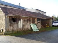 French property for sale in FLEURAT, Creuse - €69,300 - photo 4