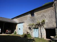 French property for sale in COUTURE D ARGENSON, Deux Sevres - €88,000 - photo 9