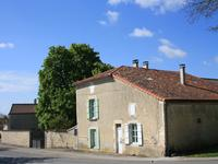 French property for sale in COUTURE D ARGENSON, Deux Sevres - €88,000 - photo 3