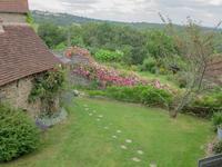 French property for sale in JUILLAC, Correze - €367,000 - photo 2