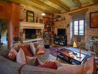 French property for sale in JUILLAC, Correze - €367,000 - photo 6